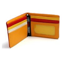 Big Bang Theory - Bazinga Wallet