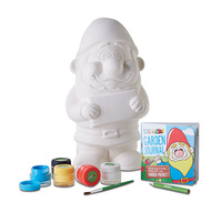 Classic Boy Gnome Kit
