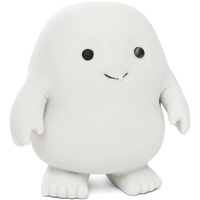 Doctor Who - Adipose Stress Toy