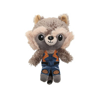 Guardians of the Galaxy Vol 2 Rocket Plush