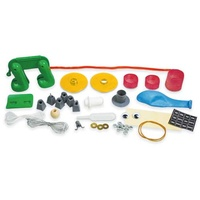 Green Science - Eco Science Toys