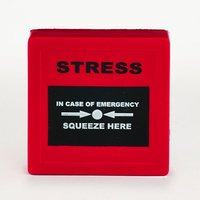 Office Antics Emergency Stress Ball