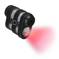 spyX Micro Spy Scope