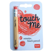 Wooden Touch Pencil