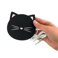Warm it Up Cat USB Cup Warmer