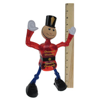 Z Classics Christopher the Toy Soldier
