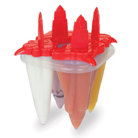 Blast Off Ice Lolly Maker