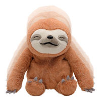 ChatterMate Sloth