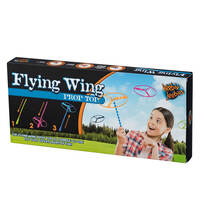 Flying Wing Prop Top 10 Pack