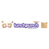 Lunch Punch - Fairy Princess