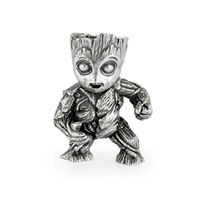 Marvel Groot Mini Figure
