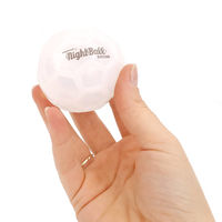 Tangle NightBall Mini