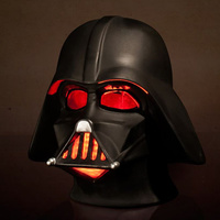 Star Wars Darth Vader LED Light