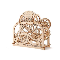 UGears Mechanical Theatre
