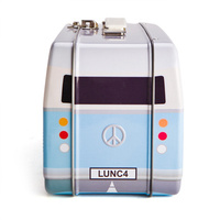 Campervan Lunchbox