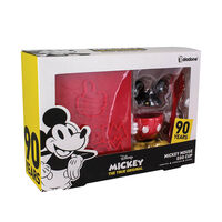 Disney Mickey Mouse Egg Cup