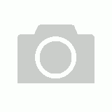 Little Ripperz Super Glider