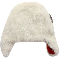 Star Wars - Wampa Plush Hat