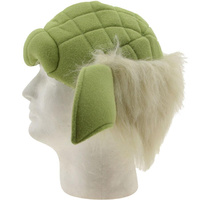 Star Wars - Yoda Plush Hat
