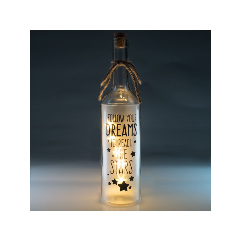 Dream Starlight Bottle
