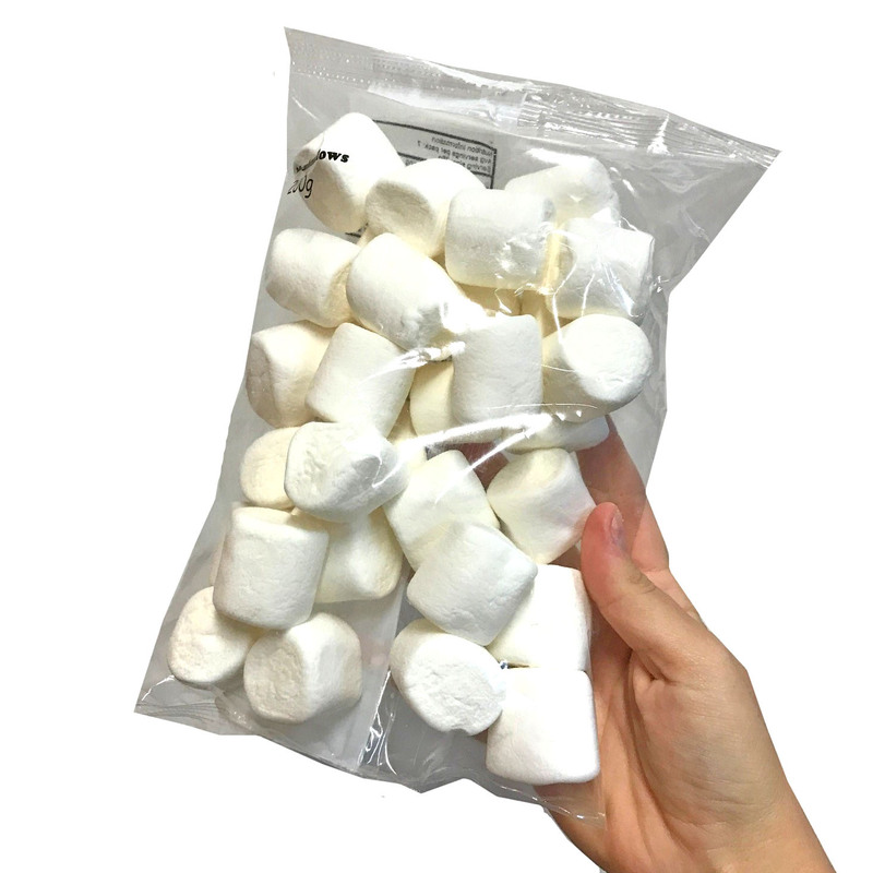 Marshmallow Ammo Pack refills Large