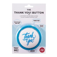 The Thank You Button
