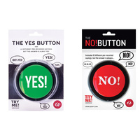 The Yes and No Button Pack