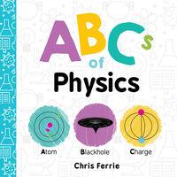 ABC's of Physics1}