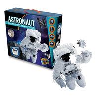 Astronaut Floor Puzzle1}