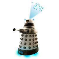 Doctor Who Dalek Projection Alarm Clock1}