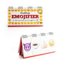 Desktop Emojifier Flip Book1}