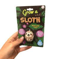 Grow a Sloth1}