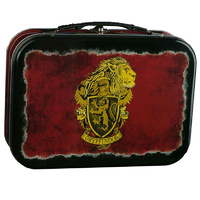 Harry Potter Gryffindor Lunchbox