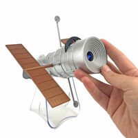 Hubble Projector1}