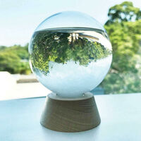 Crystal Ball Weather Station1}