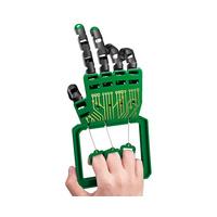 Kidz Lab - Robotic Hand1}
