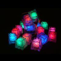 LED Ice Cube1}
