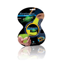Newtonian Glow In The Dark Putty