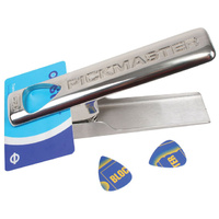 PickMaster - Plectrum Cutter