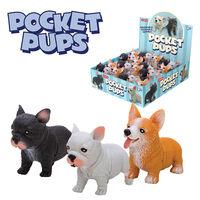 Pocket Pups1}