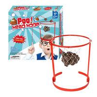 Poo Head Hoop1}