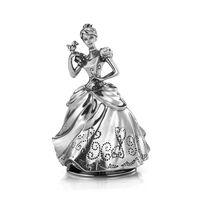 Disney Cinderella Music Carousel1}