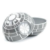 Star Wars Death Star Trinket Box1}