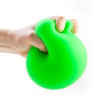 Smooshos Jumbo Neon Ball1}
