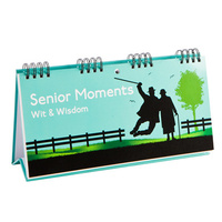 Senior Moments Flip Book1}