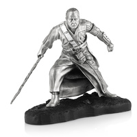 Star Wars Chirrut Limited Edition Figurine