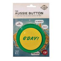 The Aussie Button