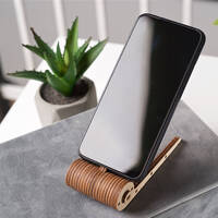 UGears Foldable Phone Holder1}
