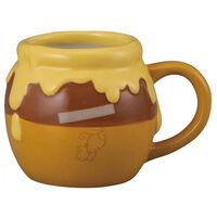 Winnie the Pooh Hunny Pot Mug1}