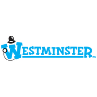 Westminster image